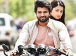 Geetha Govindam Box Office Collections 19 Days Vijay Deverakonda Film Reigns Supreme