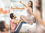 Geetha Govindam Box Office Collections 20 Days Vijay Deversakonda Film Enters Elite Cllub