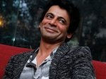 Sunil Grover Reveals He Wont Be Seen On Small Screen With Kapil Sharma Anytime Soon