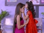 Kumkum Bhagya Spoiler Tanu Alia Plan To Harm Pragya Kid Kiara King Disturbed Kiara Abhi Connection