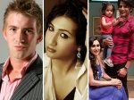 Bigg Boss 12 Karanvir Bohra Teejay Danny D Mahika Not Doing Show Danny Mahika No Extramarital Affair