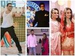 Latest Trp Ratings Bigg Boss 12 Brings Colors Back To Top Slot Sony Tv Kumkum Bhagya Drops Down