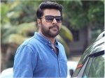 Mammootty Reveals The Title Poster His Upcoming Big Movie
