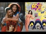 Manmarziyaan Vs Mitron Box Office Predictions Which Film Will Entice The Audience