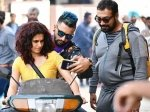 Anurag Kashyap On Manmarziyaan Smoking Scene Controversy I M Sorry If Anyone Feels Genuinely Hurt