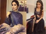 Did Naagin Actress Mouni Roy Reject A Web Series Because Of Hina Khan