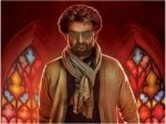 A Malayalam Actor Has Been Roped For Rajinikanth S Petta
