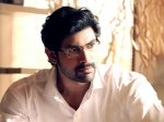 Ntr Biopic Rana Daggubati Opens Up About Shooting At The Mass Leader House