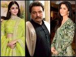 Rishi Kapoor Who Reprimanded Katrina Kaif From Calling Him Papa Says He And Neetu Like Alia Bhatt