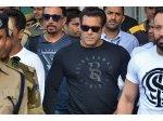Complaint Filed Again Salman Khans Loveratri