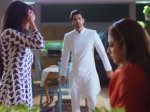 Silsila Badalte Rishton Ka Spoiler Will Kunal Affair With Nandini Lead To His Re Marriage With Mauli