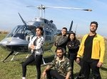 Khatron Ke Khiladi 9 Show To Begin On This Day Once Bigg Boss 12 Ends