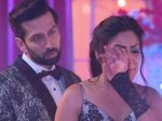 Ishqbaaz Spoiler Shivaay To Confess His Feelings For Anika Under The Influence Of Alcoh