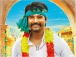 Seema Raja Trailer It Is Treat Sivakarthikeyan Fans