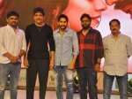 Shailaja Reddy Alludu Pre Release Event Audiences Are Excited For This Naga Chaitanya Film