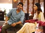 Shailaja Reddy Alludu Twitter Review Here S What The Audiences Have To Say