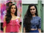 Shraddha Kapoor On Stree Box Office Collection
