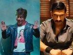 Ranveer Singh S Simmba Will Not Clash With Shahrukh Khan S Zero Rohit Shetty Reveals The Reason