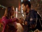 Rajkummar Rao Shraddha Kapoor S Stree Hits A Century Film Makes It To The 100 Crore Club
