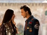 Aayush Sharma On Loveyatri I Didnt Want To Do A 9 To 5 Job