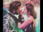 Ishqbaaz To Witness Steaming Romance Between Shivaay And Anika Picture Is The Proof