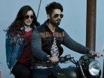 Batti Gul Meter Chalu Movie Live Audience Update On Shahid Shraddha Kapoor Film