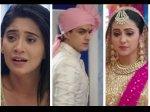 Yeh Rishta Kya Kehlata Hai Spoiler Naira Realises Her Mistake You Shocked Who Reunites Kartik Naira