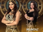 Bigg Boss Tamil Season 2 September 14 Preview Yashika Falls Sick Mumtaz Comes To Aid