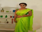 Sri Reddy Rips Apart Aamir Khan Big B Refusing Comment On The Tanushree Controversy