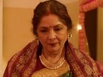Making Men Priority Was A Big Mistake Neena Gupta