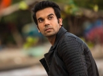 Next On Rajkummar Rao Wishlist An Action Film Says He Is A Trained Martial Artist
