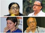 Alok Nath Suffering From Dr Jekyll Mr Hyde Problem Pooja Bhatt Mahesh Bhatt Support Vinita Nanda