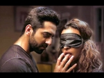 Andhadhun Box Office Collection Report