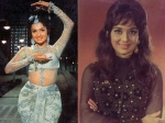 Happy Birthday Asha Parekh The Actress Who Made Us Go O Haseena Zulfonwali With Her Charm
