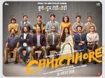 Nitesh Tiwari On Chhichhore Sushant Singh Rajput And Shraddha Kapoor Are Phenomenal Actors