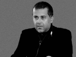 Chetan Bhagat Says He Not A Harasser Media Blamed Him As Famous Guy Is Needed To Make Headlines