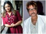 Shakti Kapoor Says He Was A Kid In 2008 Pokes Fun At Tanushree Dutta Allegations On Nana Patekar