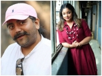 Tanushree Dutta Was Never Asked To Strip And Dance Says Chocolate Assistant Director Sattyajit Gazme