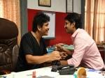 Devadas Box Office Collections 6 Days Nagarjuna Nani S Film Reigns Supreme