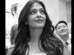 Did Aishwarya Rai Bachchan Take The Right Step To Revive Her Career Walks Out Of Jasmine Movie