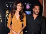 Did Shilpa Shetty Date Salman Khan After An Ugly Break Up With Akshay Kumar Spills Beans
