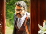 Mohanlal S Drama Get Real Big Release Will It Overtake Villain