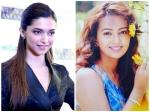 Konkani Star Ester Noronha Wins Award For Sophiya Says Bollywood Stands Tall Due To Mangaloreans