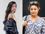 I Believe Tanushree Dutta Freida Pinto Extends Her Support With A Thought Provoking Post