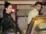 Karisma Kapoor Breaks Up With Boyfriend Sandeep Toshniwal Because Of Her Kids