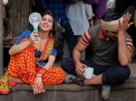 Bollywood Celebs Are All Praises For Sushant Singh Rajput Sara Ali Khan S Kedarnath Teaser