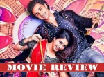Loveyatri Movie Review And Rating Aayush Sharma Warina Hussain