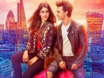 Loveyatri Movie Review Live Audience Update On Aayush Sharma Warina Hussain Film