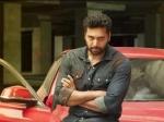 Adanga Maru Trailer This Jayam Ravi Raashi Khanna Starrer Is Action Affair