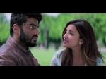 Namaste England Second Trailer Arjun Kapoor And Parineeti Chopra Bring In Twists And Turns